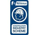 revenue industry scheme